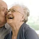 santé des français-longévité