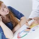 santé des français-contraception