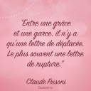 citation-rupture-22