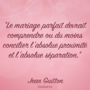 citation-rupture-26