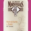exfoliation-petit-marseillais