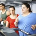 santé des français-obésité