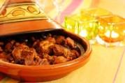 Kabab mardour