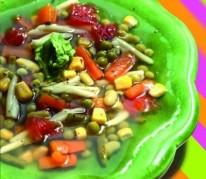 minestrone-glace-au-pesto