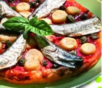 tarte-fine-a-la-sardine