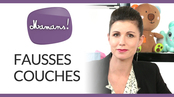 fausses-couches