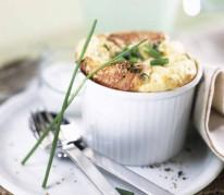 soufflé fromage.diapo