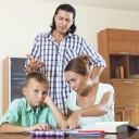 3-education-francaise