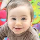 Lucas-bebe-semaine