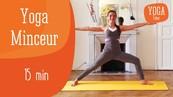 Yoga-minceur.jpg