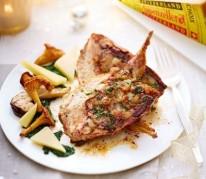 cailles-farcies-d-appenzeller-savoureux-corse-de-marrons-et-de-bacon-croustillant