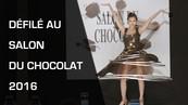 SALON-DU-CHOCOLAT_VIGNETTE