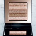teint-bobbi-brown
