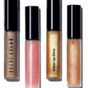 bouche-bobbi-brown