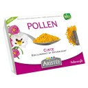 Visuel pollen ciste bio©Aristee