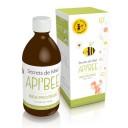 sirop Api'Bee Secrets de Miel