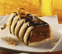 buche-chocolat-gelee-et-zestes-d-orange-a-la-biere
