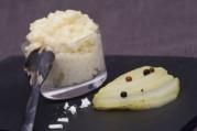 riz-au-lait-au-chocolat-blanc-et-poires-aux-2-poivres