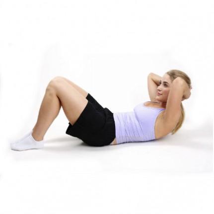 musculation sans mat riel les abdos diaporama forme doctissimo. Black Bedroom Furniture Sets. Home Design Ideas