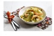endives-fondantes-a-l-orange-et-aux-crevettes