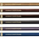 crayon-luxurioux-revlon