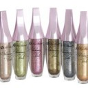 ombre-a-paupieres-shimmerveils-too-faced