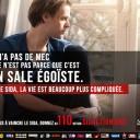 SIDACTION-Avec-Le-Sida-La-Vie-Est-Beaucoup-Plus-Compliquée-Sensibilisation-Prévention-2016-Pub-Publi