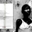 les-campagnes-contre-le-sida_12-diaporama