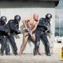 condom-ads-swat