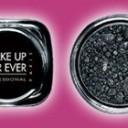 star-powder-noir-make-up-for-ever