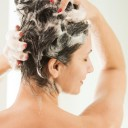 Massage micro-circulatoire - remède anti chute de cheveux