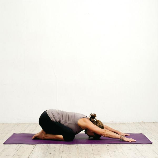 La pose longue : 10 sujets incontournables - Astuces Photo