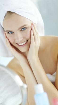 comment avoir une belle peau respecter les saisons diaporama beaut doctissimo. Black Bedroom Furniture Sets. Home Design Ideas