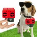 distributeur-sacs-chien