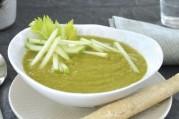 veloute-de-celeri-branche-au-curry-brunoise-de-pomme