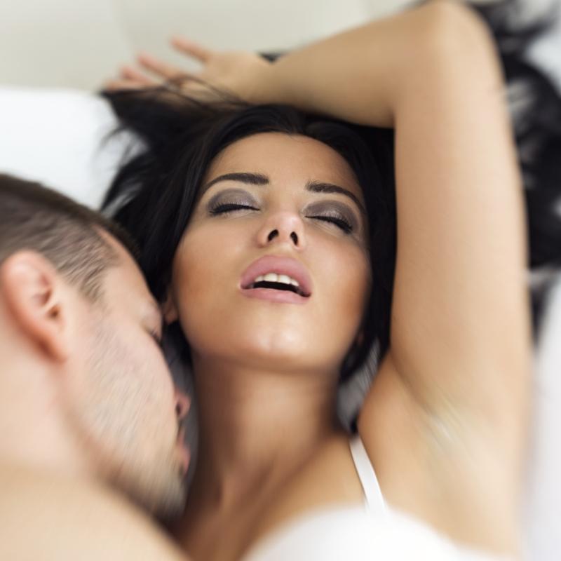 Comment avoir des orgasmes multiple - sexualiteaufeminincom