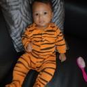 Assia-bebe-semaine