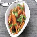 carottes glacées.diapo