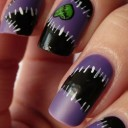 nail-art-halloween-cicatrices