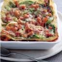 lasagnes petits légumes.diapo