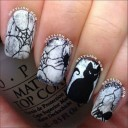 nail-art-chat-araignee