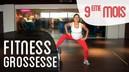 Fitness-9eme-mois-de-grossesse.jpg