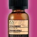 huile-essentielle-energie-vitale-body-shop
