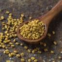 tisane de fenugrec - remède naturel contre les ronflements