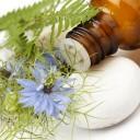 fleurs de Bach - remède naturel contre les ronflements