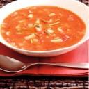 soupe multi légumes.diapo