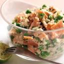 taboulé saumon.diapo