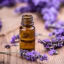 huile essentielle de lavande officielle - remède naturel contre les rages de dents