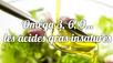 Omega-3-6-9-Quels-sont-les-differents-acides-gras-insatures.jpg