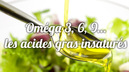 Omega-3-6-9-Quels-sont-les-differents-acides-gras-insatures.jpg